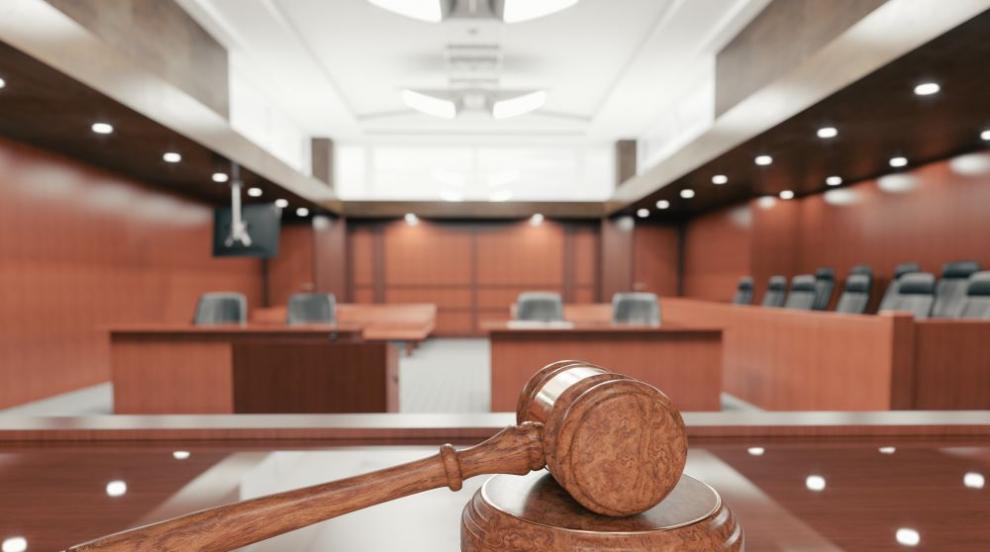 Добричкият съд отказа да изпълни Европейска заповед...