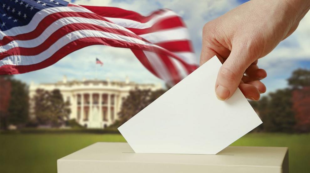 Днес става ясно кой и с колко гласа става президент...