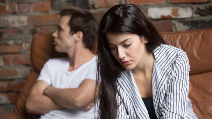 Репродуктивните проблеми при мъжете: как да се справим?