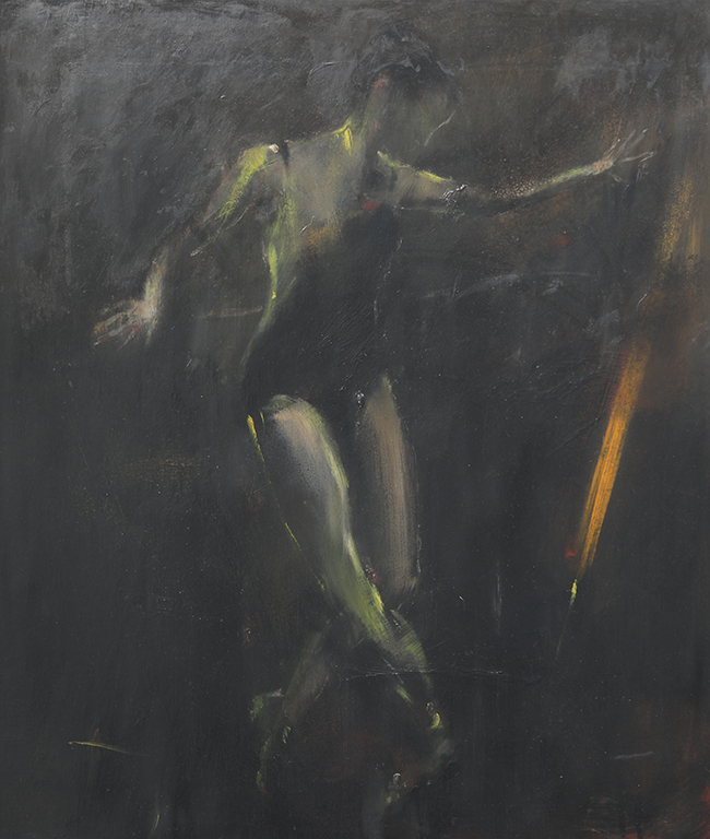 <p>Танц &ndash; м.б. платно</p>