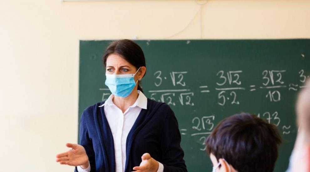 Учителите в Асеновград се заканиха да бойкотират...