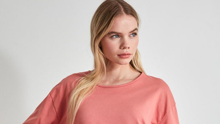 EDNA ОБ(Л)ИЧА: 6 НАМАЛЕНИ пижами на страхотни цени, които няма да искате да съблечете!