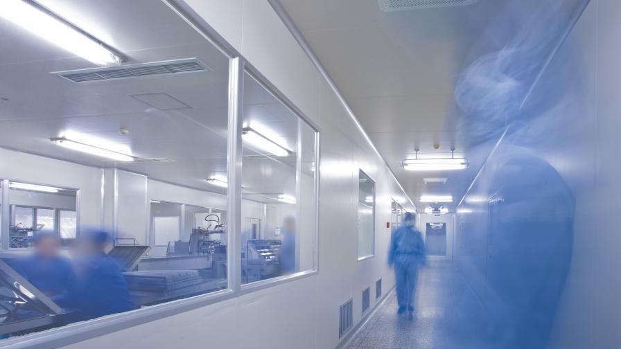 Готви се реорганизация в болниците заради COVID-19