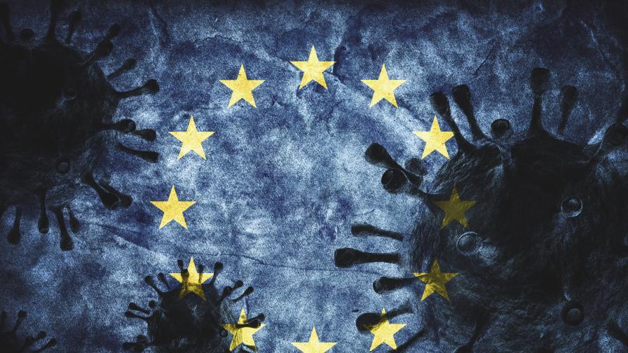 Европейски здравен съюз, какви ще са първите стъпки по изграждането му