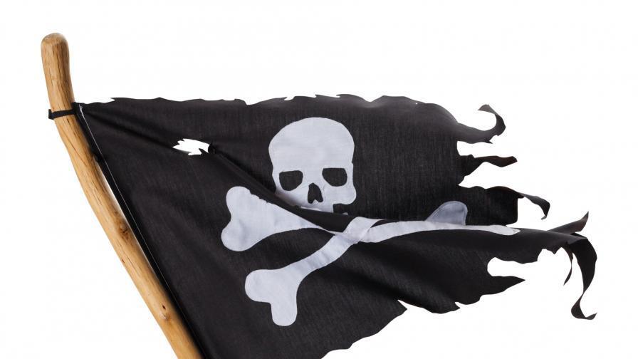 """""""Като във филм на ужасите"""" - разказ на похитен от пирати моряк"""