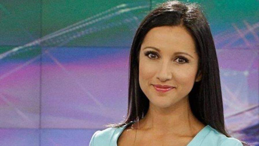 Даниела Пехливанова