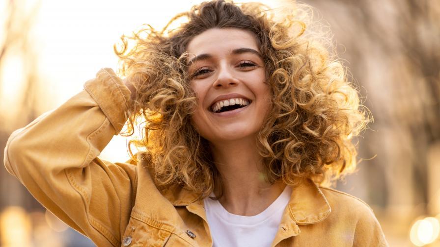 Трикове за истинско и трайно щастие