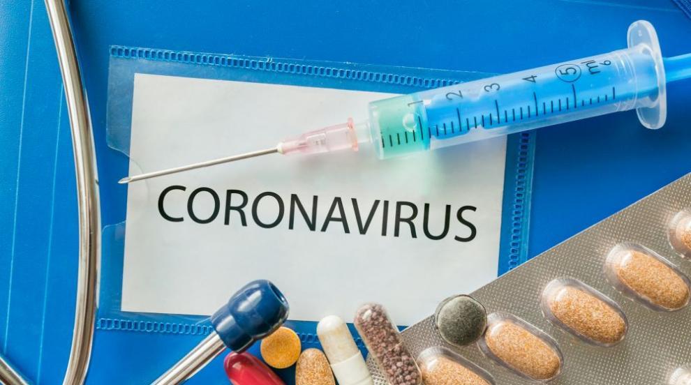 9 медици са новозаразените с коронавирус в Сливенско,...
