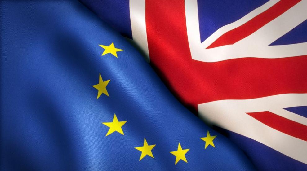 Пауза в преговорите: Все още няма споразумение между Великобритания и ЕС