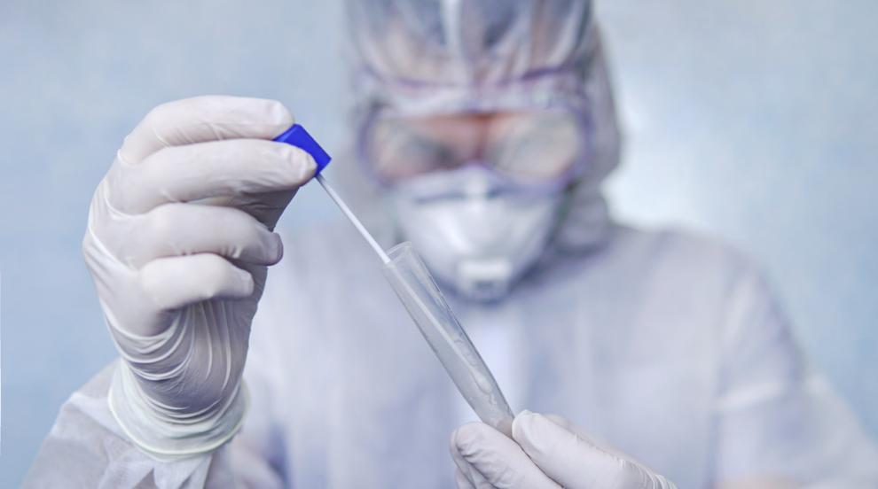 Изследваха имунитета на безсимптомни носители на...
