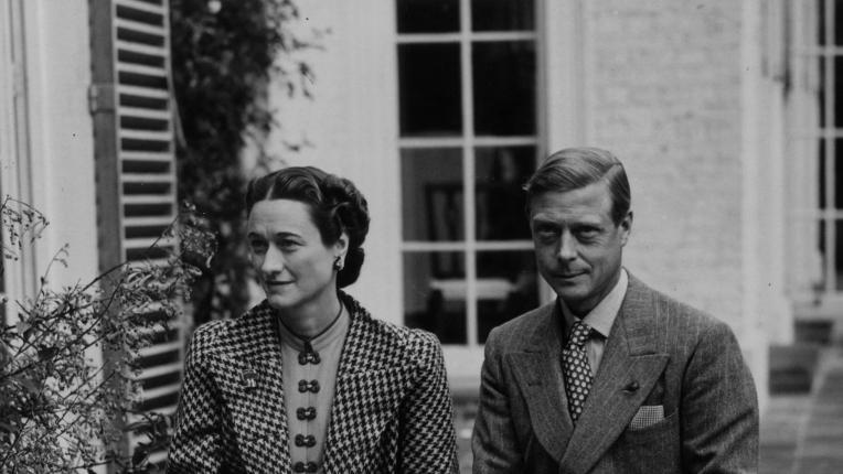 30 кралски скандала, които разтърсиха монархията