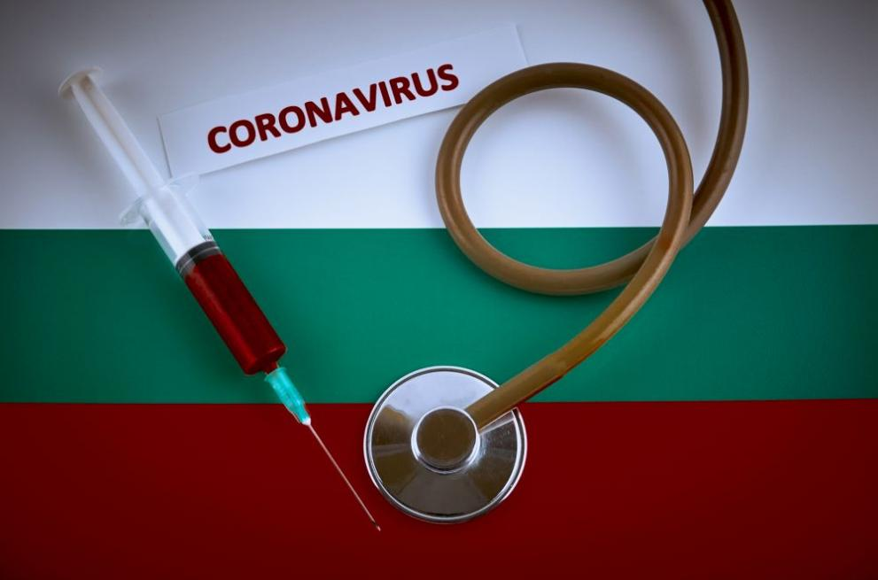 3144 are the new coronavirus cases in the country for the last 24 hrs