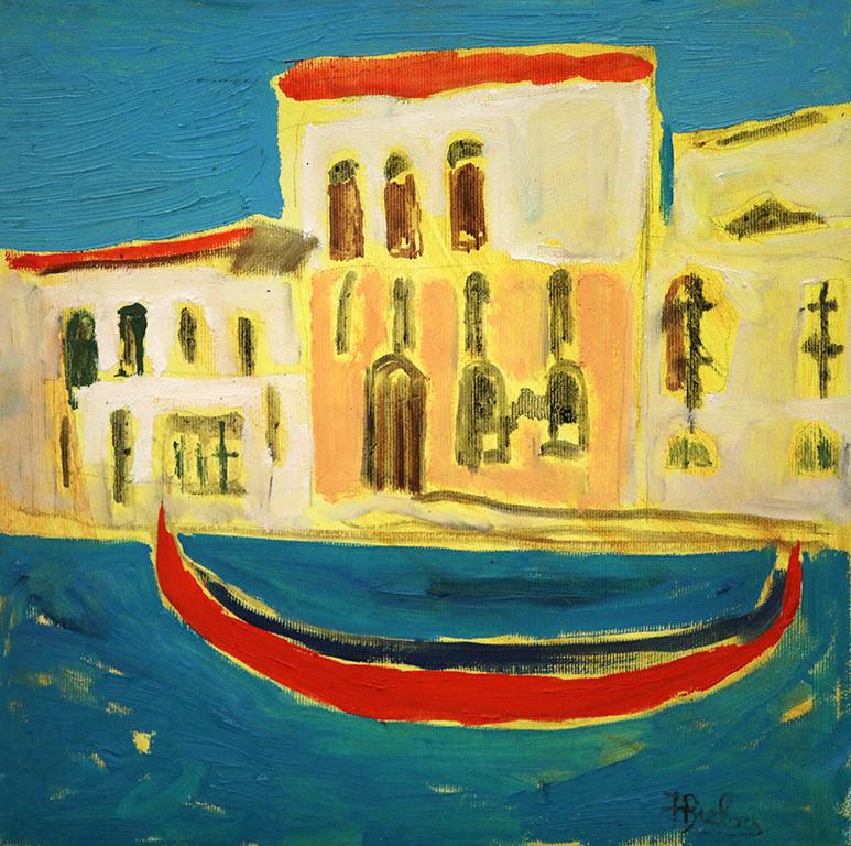 <p>Тази година, както и в много от предишните издания на ФОРМАТ 30/30, участват над 100 съвременни художници.</p>