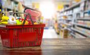 Храните в Германия - пълни с химикали, бактерии и боклуци