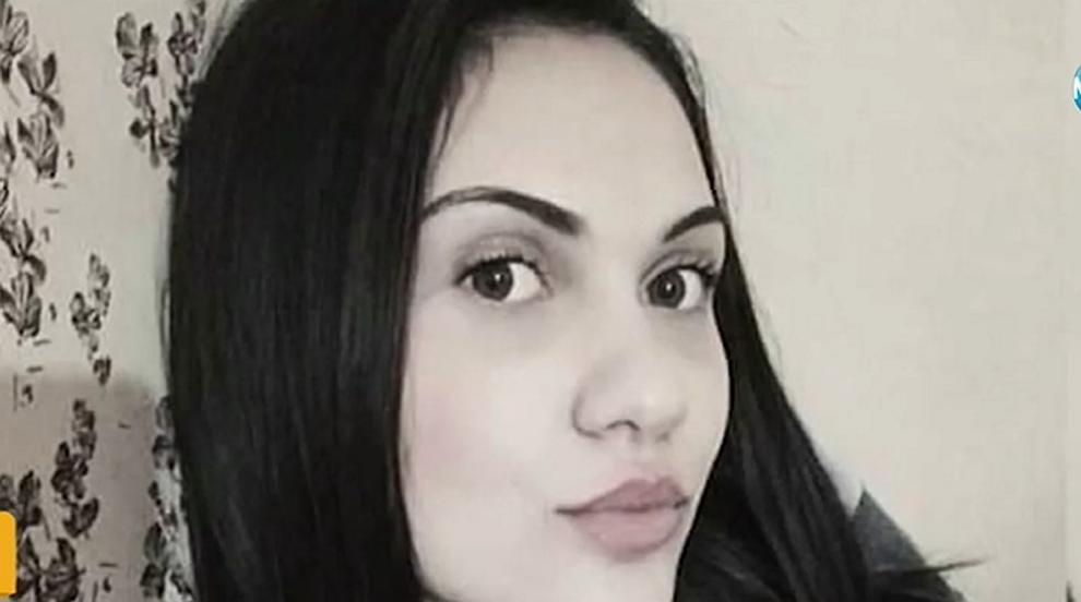 Бащата на жестоко убитата Андреа от Галиче: Искам да намеря покой за мен и детето си (ВИДЕО)