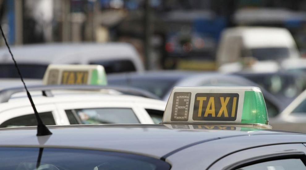 Таксиметрови шофьори излизат на протест в София