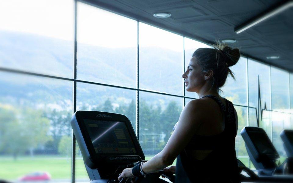 Александра Жекова – състезателката, спечелила сърцата на цяла България