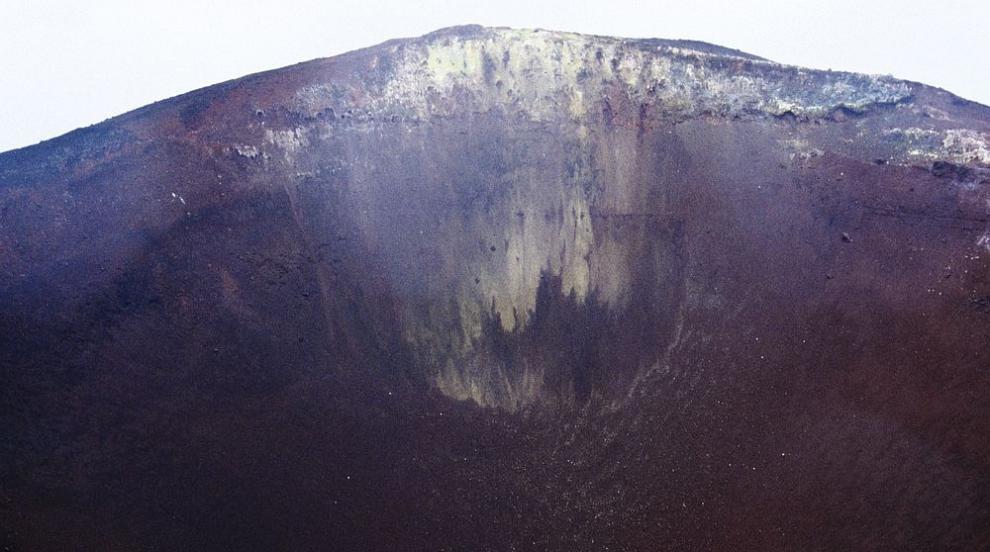 Мистерията на сибирските кратери (ВИДЕО)