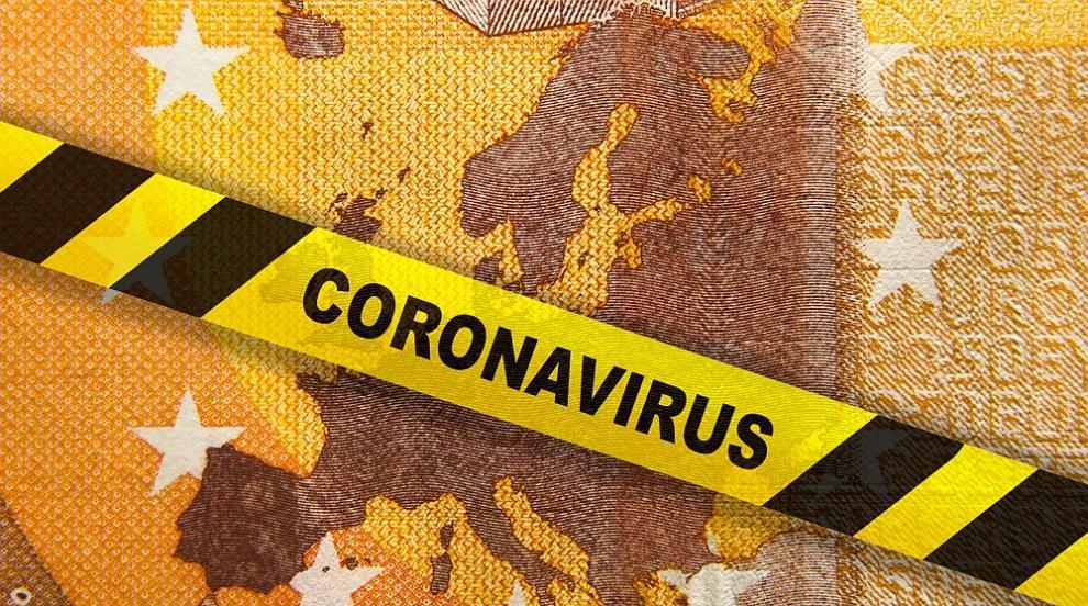 АФП: Над 400 000 са починалите в Европа вследствие на COVID-19