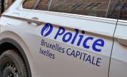 Politico: Полицията в Брюксел развали гей-оргия на евродепутати и дипломати