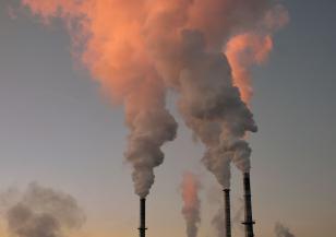 Трябват спешни мерки срещу мръсния въздух у нас