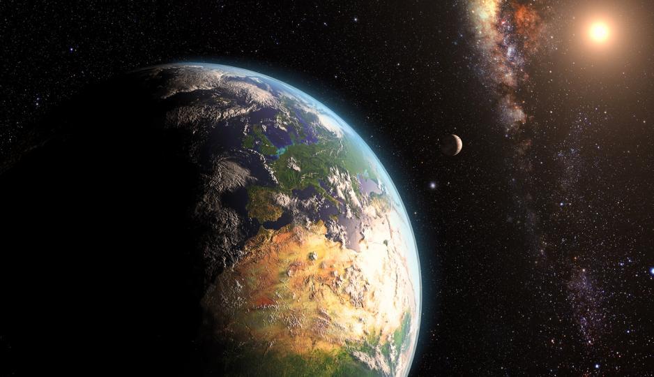 <p><strong>13 август &ndash; петък 13-и</strong></p>  <p>Петък 13-и е по дефиниция опасен ден. На 13-и няма да има благоприятни астрономически събития, с изключение на престоя на растящата Луна във Везни. Луната под въздействието на елемента Въздух ще помогне по-лесно да се свърже с възникващите проблеми, но това няма да ни спаси от неприятности. Внимавайте през този ден, внимавайте с думите и мислите си. Не пожелавайте на никого зло и излъчвайте позитивност.</p>