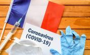 <p>Другата епидемия, която се шири във Франция</p>