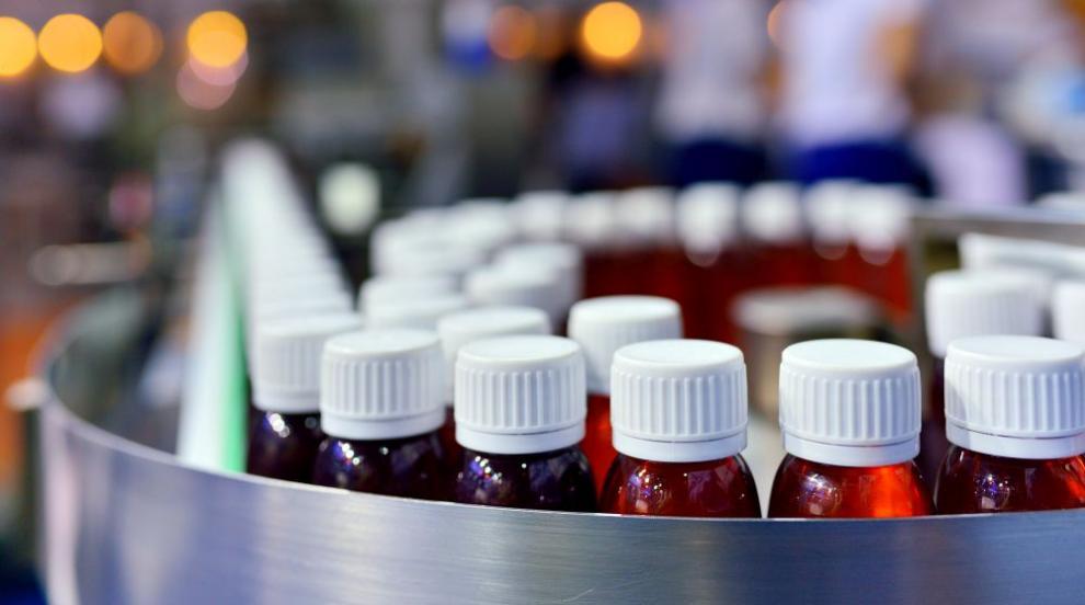 Порове доказаха: Антигрипно лекарство напълно спира предаването на коронавируса за 24 ч.