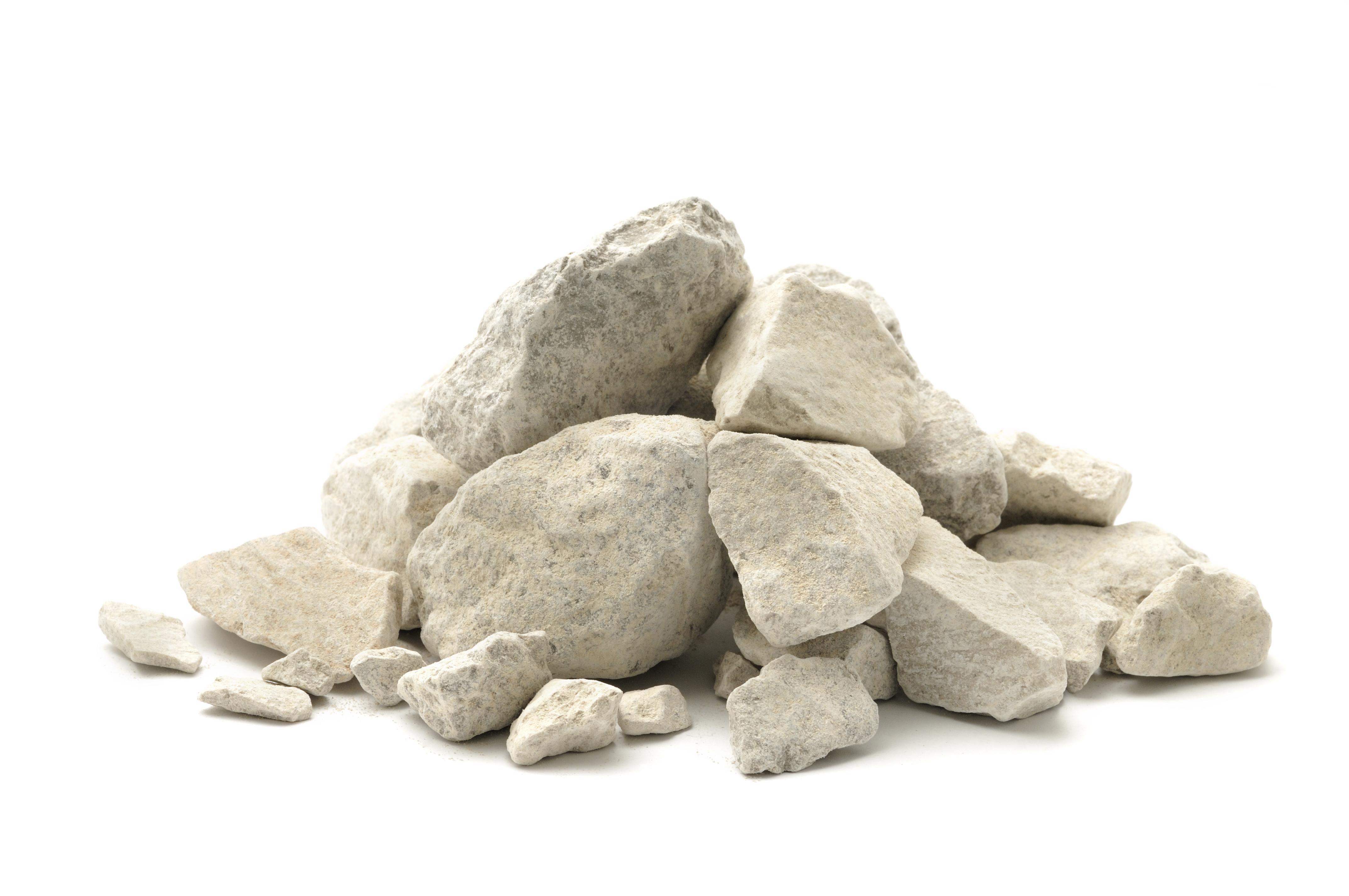 <p><strong>Скали</strong><br /> Не се притеснявайте да си вземете камъче от някое място. Всъщност, защо камъче, имате право на цяла скала.</p>