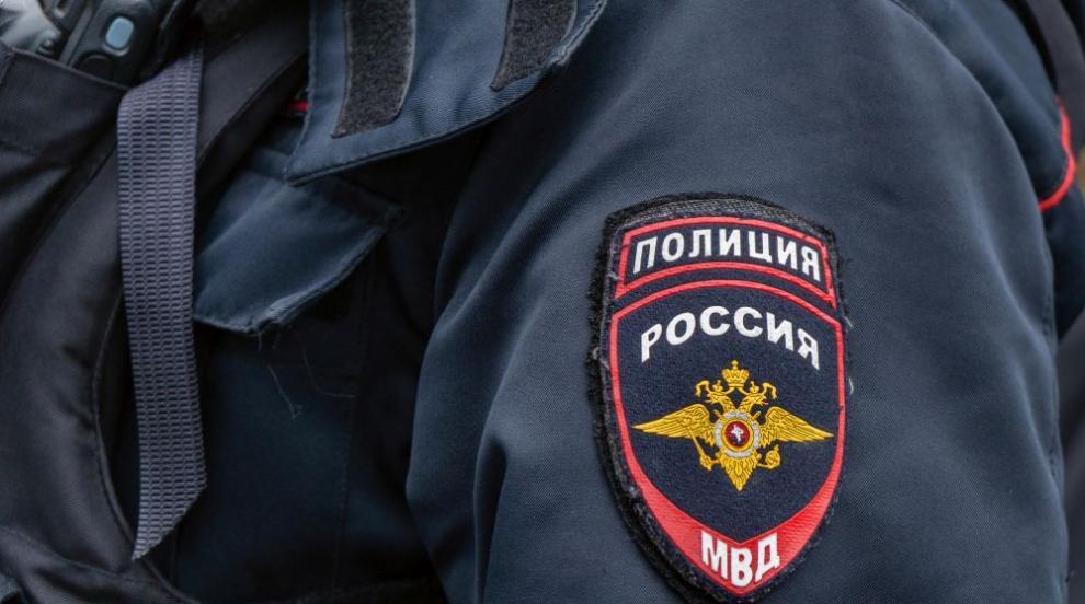 Руските власти засилват мерките за сигурност в...