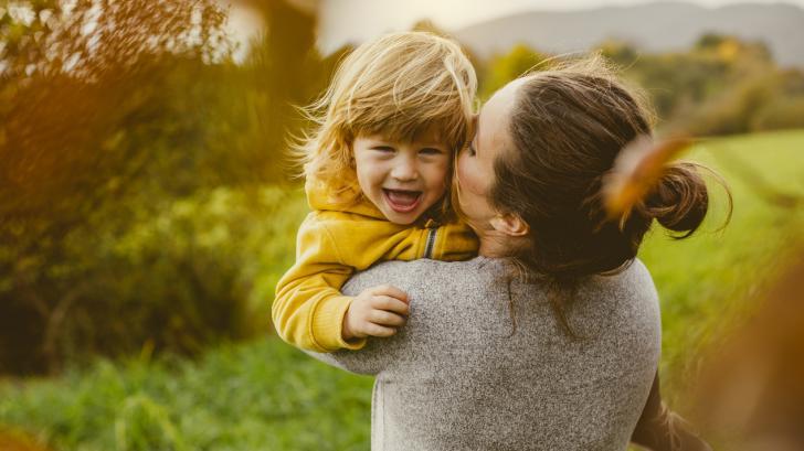 Какво (не) знаем за детския имунитет: най-важното накратко