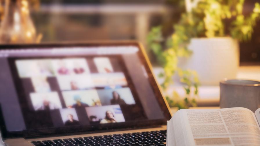 Държавата ще плаща домашния интернет на учителите по време на онлайн обучението