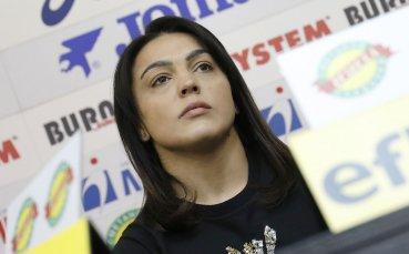 Женският ни национален отбор по борба заминава за турнир в Италия
