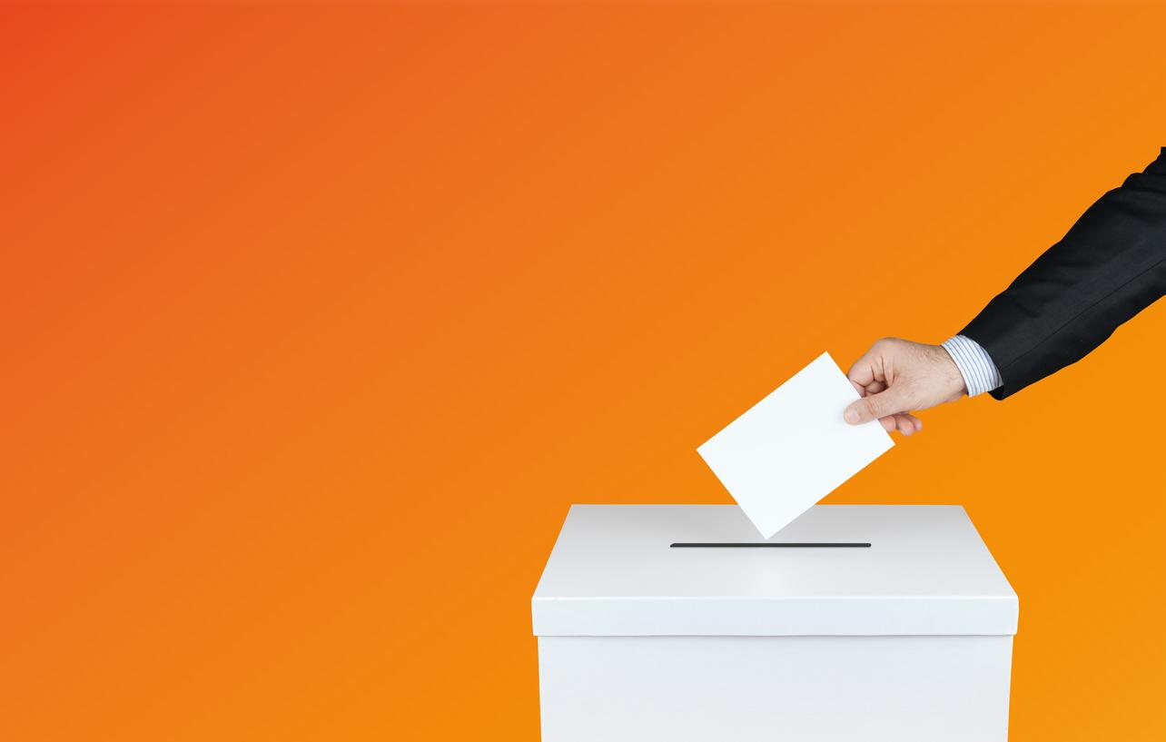 Ще гласуваме без Covid сертификат
