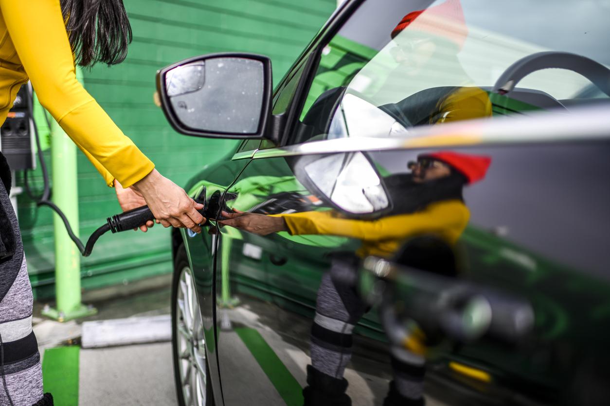 Ще забранят ли продажбата на бензинови и дизелови коли