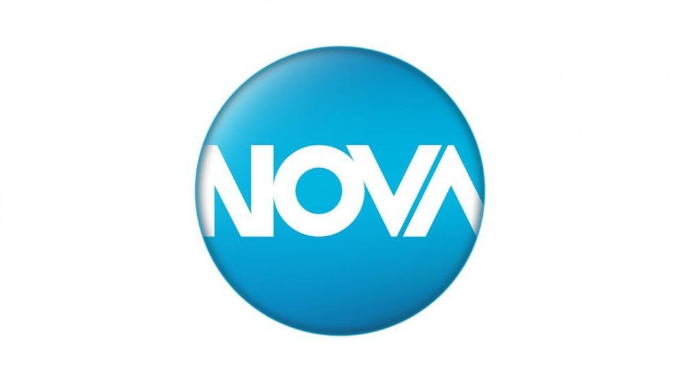 NOVA е най-предпочитаната телевизия и през 2020 г.