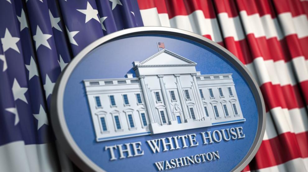 Здравният министър на САЩ подава оставка
