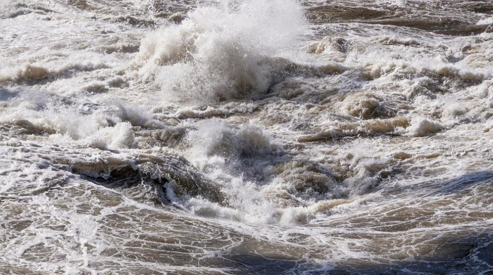 Симеонов: Бедствия ще има, без значение кой управлява