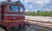 Нова жп спирка в София от 24 април