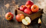 Този вкусен и полезен плод може да бъде и вреден