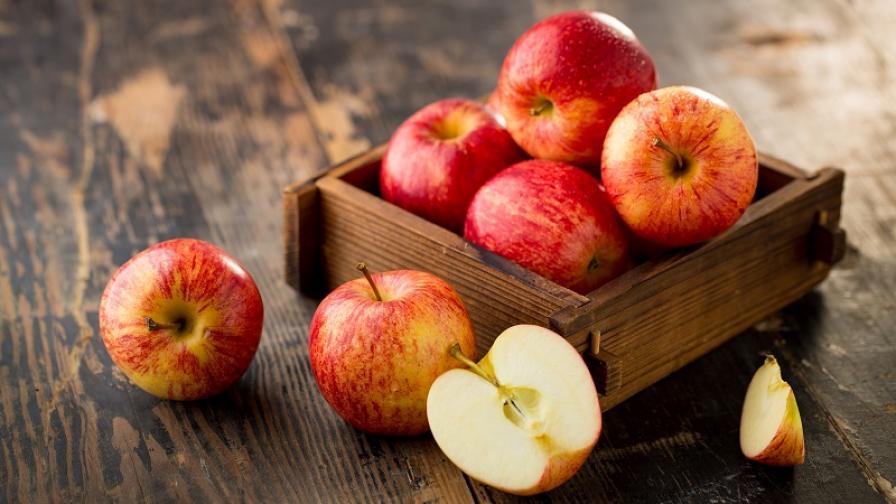 <p>Този вкусен и полезен плод може да бъде и вреден</p>