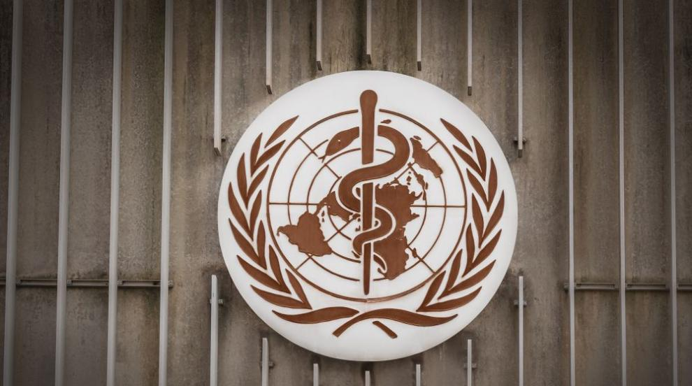 СЗО обяви дали ваксините пазят от новите щамове