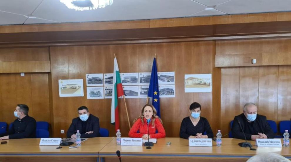 Туристическият бизнес в Смолян поиска от Николова...