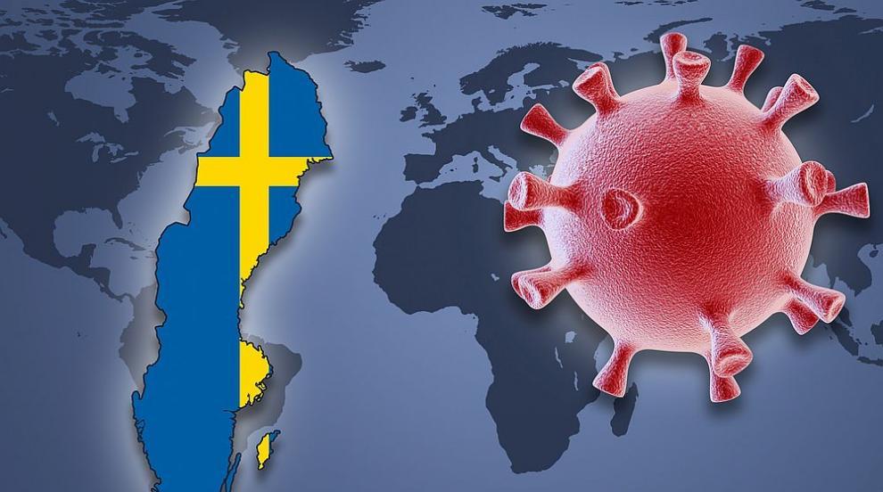 Защо скандинавските страни се справят по-добре от...
