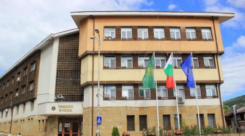 Община Елена стимулира изрядните данъкоплатци с томбола