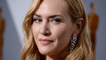 "Кейт Уинслет: ""Бях тормозена след ""Титаник"""