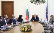 България ще строи нов блок в АЕЦ