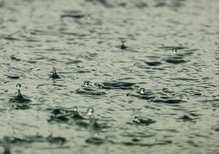 Евакуация в района на Манчестър заради бурята Кристоф