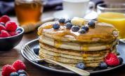 Храните, които трябва да избягваме на закуска