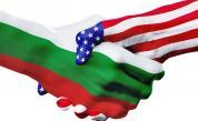 Херо Мустафа: България ще остане важен съюзник на САЩ